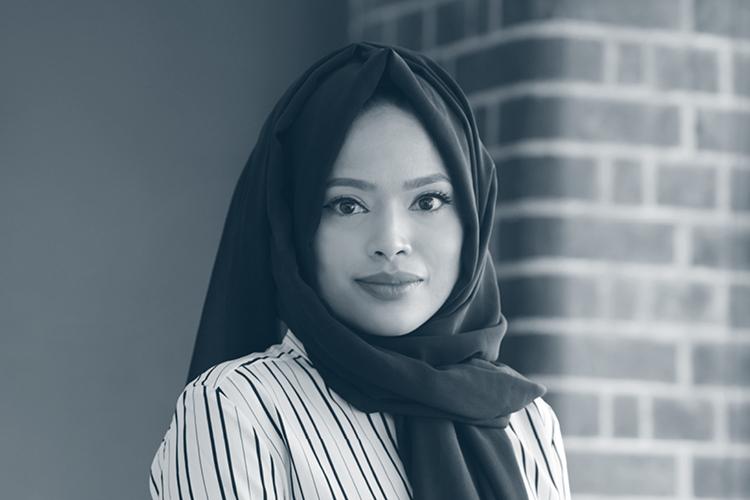 Priyanka Kamal