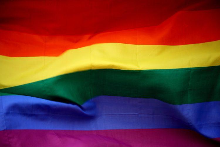 LGBT+ Willsfeatured image